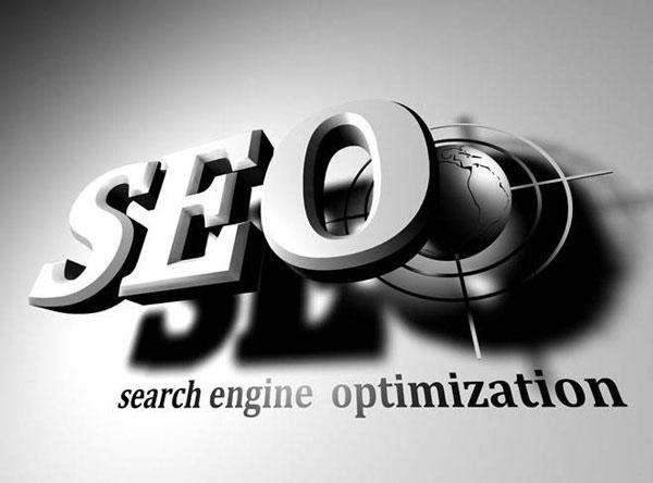 为什么网站做了SEO优化,排名依然没有提升?