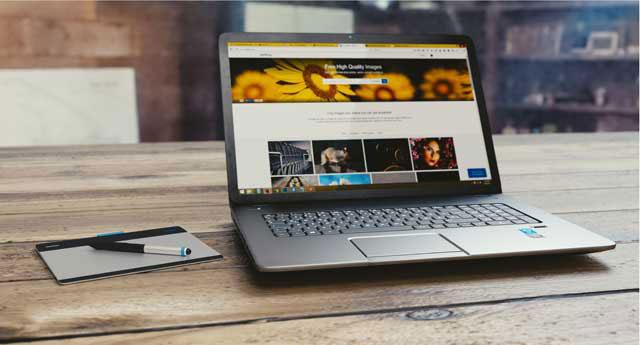 珠海网站建设2018年流行的设计思路