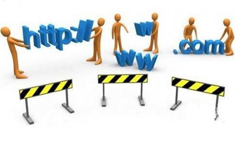网站建设,珠海网站建设