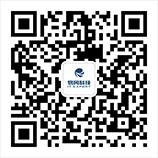 珠海市易网科技信息有限公司官微信二维码