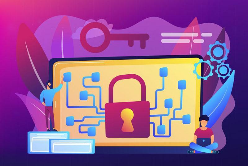 等保网络与通信安全.jpg